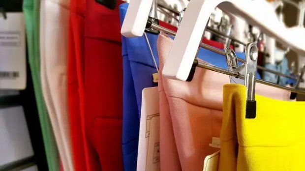 B & G Boutique Antalya - 0242 2295999