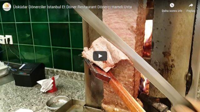 Antalya Döner Restoranı 0242 2281113 antalyada döner yenecek mekanlar meşhur dönerci en iyi döner