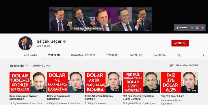 Screenshot_2019-09-14 Selçuk Geçer