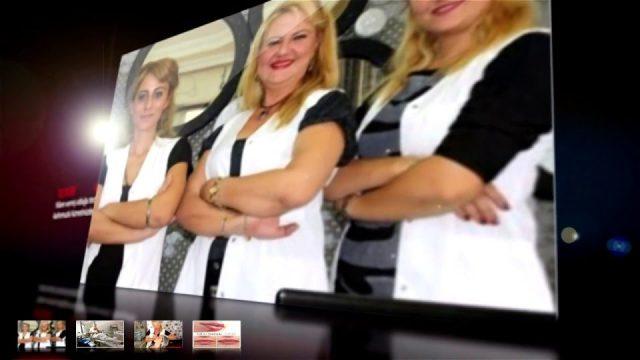 Antalya Cilt Yenileme - 0242 230 3385 - Dermabrazyon - Esse Güzellik Merkezi
