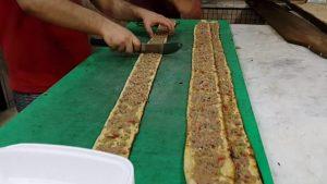 Uncalı Paket Servis 0242 2272627 Etli Ekmek yemek siparişi hattı telefon