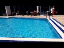 Alanya Hotels Karat Hotel Alanya Otel Videoları Alanya Tatili Otelleri