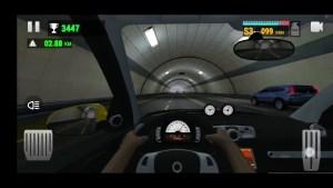 Yarış Oyunları Araba Yarışı Sürat Araba Sürme Oyunu Android Ios Iphone Oyunları