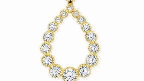 Bayan kolye modelleri 2019 Altın Kolyeler Gümüş kolye çeşitleri setleri takım kadın mücevher moda