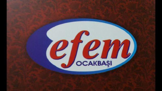 Antalya Ocakbaşı - Efem Ocakbaşı - Canlı Müzik Eğlence Antalya Restoranlar