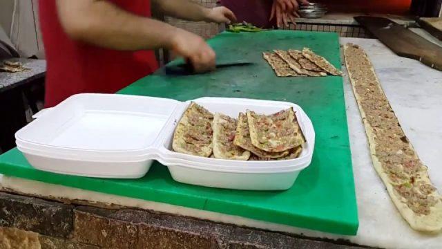 uncalı hızlı Paket Servis 0242 2272627 Etli Ekmek yemek siparişi hattı telefon