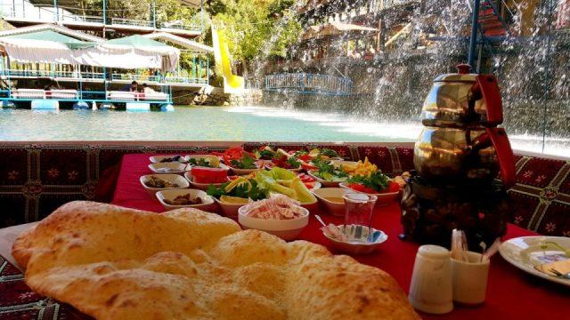 alanya dimcayi panorama piknik restaurant kahvalti (3)