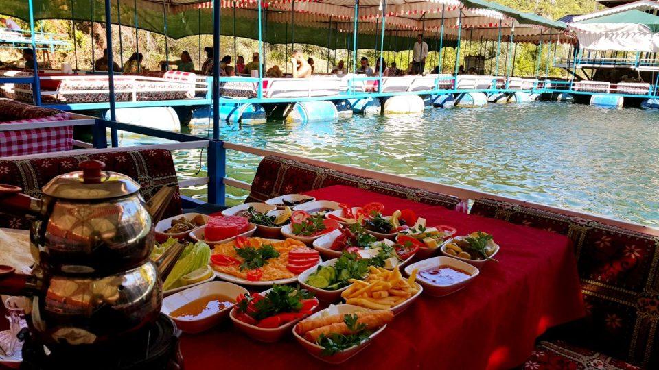 alanya dimcayi panorama piknik restaurant kahvalti (5)