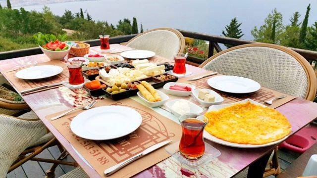alanya kahvalti mekanlari muhtarin yeri kahvalti (3)