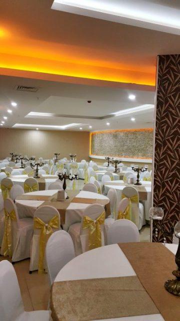 antalya düğün salonları elips royal düğün salonu (24)