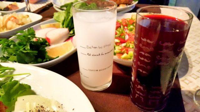 antalya ocakbasi keyfi alem antalya restoranlar (1)