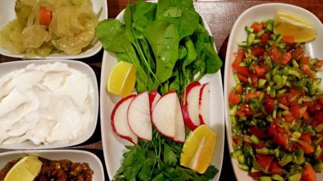 antalya ocakbasi keyfi alem antalya restoranlar (11)