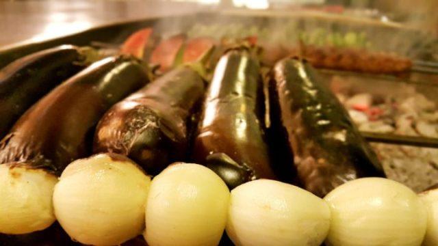 antalya ocakbasi keyfi alem antalya restoranlar (12)