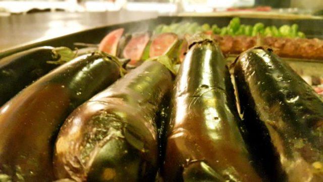 antalya ocakbasi keyfi alem antalya restoranlar (13)