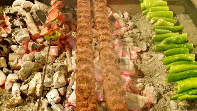 antalya ocakbasi keyfi alem antalya restoranlar (14)