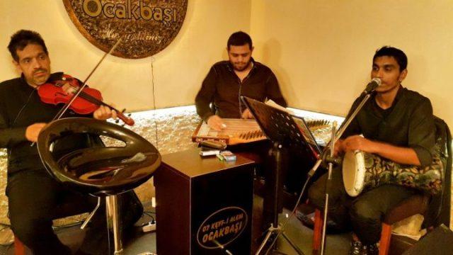 antalya ocakbasi keyfi alem antalya restoranlar (5)