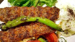 Keyfi Alem Antalya Ocakbaşı Restoran