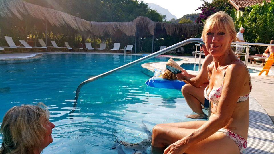 best dalyan holiday hotels dalyan riverside hotel (20)