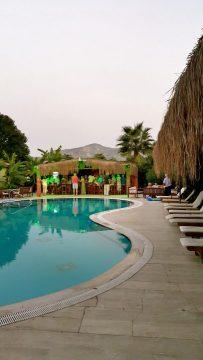 best dalyan holiday hotels dalyan riverside hotel (6)