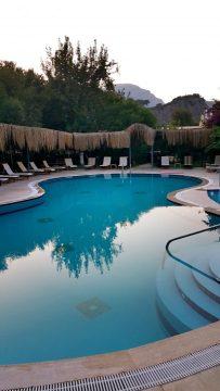 best dalyan holiday hotels dalyan riverside hotel (7)