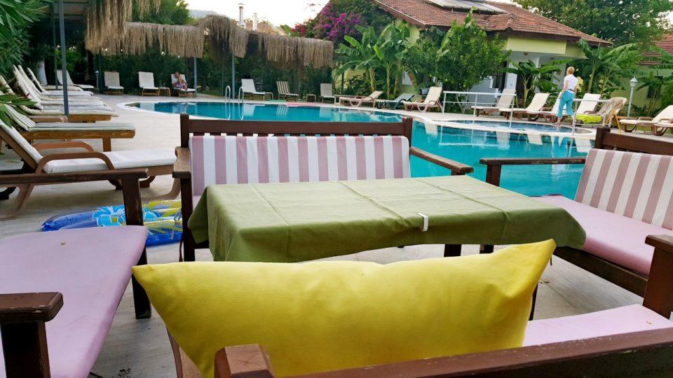 best dalyan holiday hotels dalyan riverside hotel (8)