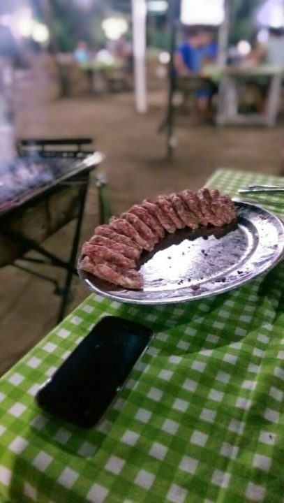 çamlık restaurant et mangal çakırlar konyaaltı antalya 12