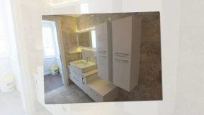 Antalya Banyo Mobilyası 0242 228 20 40 Altıniş Mutfak Vestiyer Antre Genç Yatak Odası Dolapları