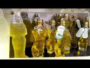 Cam Şişe Zeytinyağı 0532 371 68 26 natürel organik sızma zeytinyağı ürünleri sabunu
