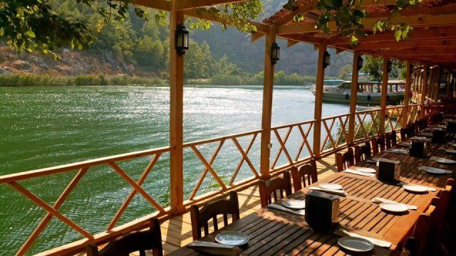 dalyan en iyi oteller dalyan riverside hotel (1)