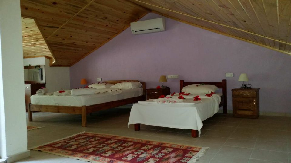 dalyan en iyi oteller dalyan riverside hotel (4)