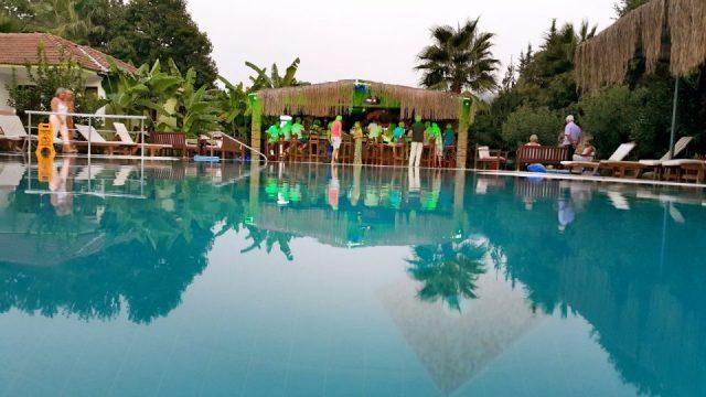 dalyan en iyi oteller dalyan riverside hotel (6)