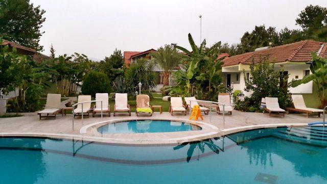 dalyan oteller riverside hotel dalyan gezilecek yerleri (7)