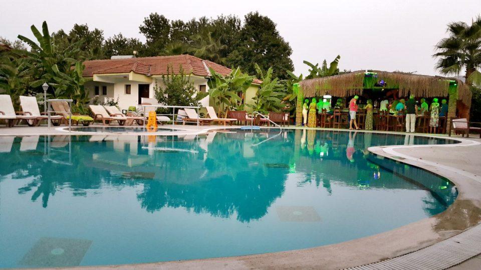 dalyan otelleri riverside hotel dalyan uygun oteller (6)