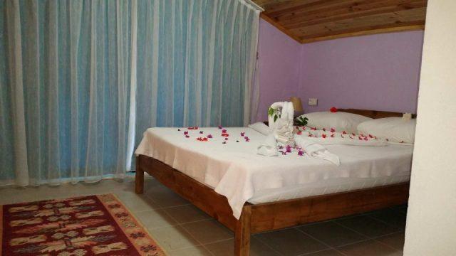 dalyan tatil otelleri ucuz otel dalyan riverside hotel (3)