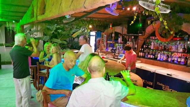 dalyan tatil otelleri ucuz otel dalyan riverside hotel (4)