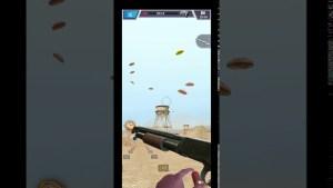 Shooting World Nişan Alma Oyunları Keskin Nişancı Oyunu Atış Poligon Oyunları