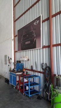 grand deluxe service manavgat bmw mini land rover jaguar oto servisi (7)