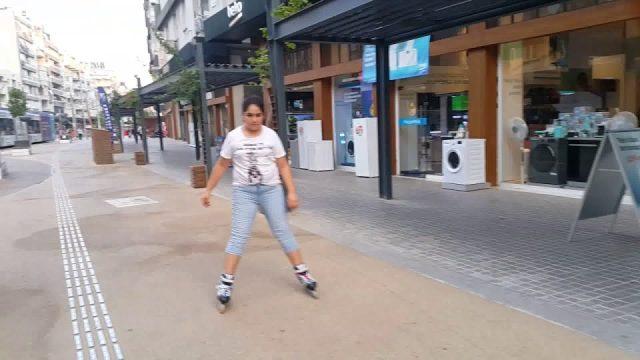 Kapalı Yol Şarampol Caddesi SGK Orman Bölge Müdürlüğü Kavşağı Antalya Şehir Merkezi Gezi Tatil - 6/8