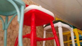 Bar cafe mutfak restaurant sandalyeleri 05072662596 sandalye modelleri tamiri imalatçıları