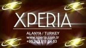 Xperia Grand Bali Hotel - Alanya Turkey - Alanya Holidays Hotels - Alanya Oteller Alanya Tatili