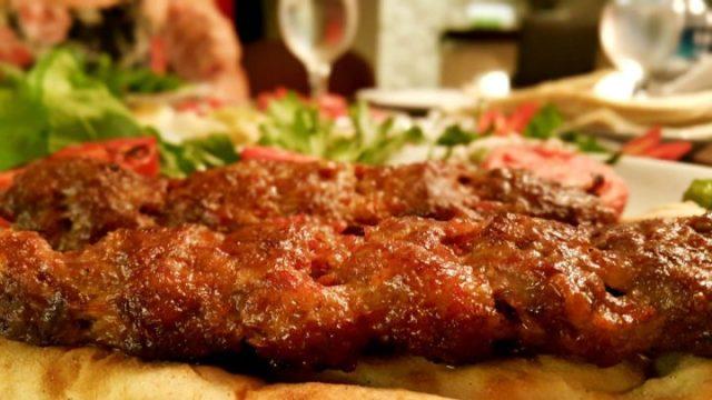 keyfi alem ocakasi antalya ocakbasi restaurant (4)