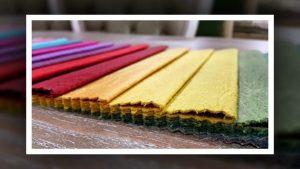 Keten Koltuk Kumaşları Leke Tutmaz Döşemelik Silinebilir Keten Kumaş Antalya 2018