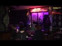 Harem Cafe&Bar Alanya 2014