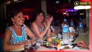 PERGOLE Restaurant Ocakbaşı Balıkevi Bar Finike Antalya
