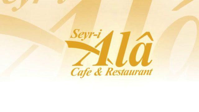 Alanya Popüler Mekanlar 0242 522 00 58 en iyi meşhur gezilecek görülecek mekanlar yerler restoranlar