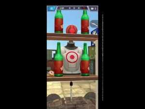 Keskin nişancı oyunları android nişan alma oyunu mobil hedef vurma poligon oyunları