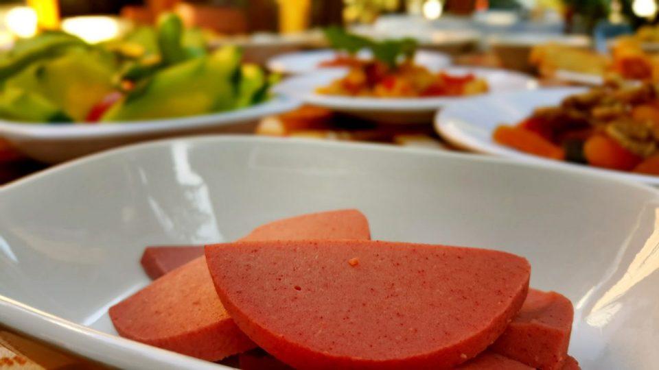 serpme kahvalti antalya cakirlar koy kahvaltisi sakinler gozleme bazlama (12)