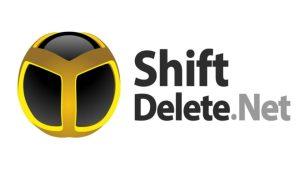 ShiftDelete.Net Teknoloji Haberleri Youtube Kanalı