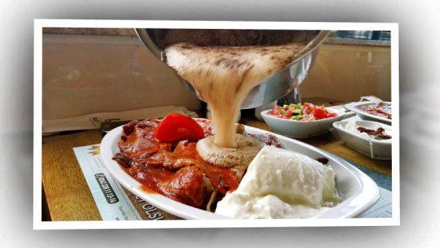 Antalya Döner Lokantası 02422281113 en iyi döner restoranı tavsiye edilen dönerciler