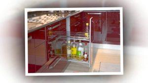Antalya Mutfak Modelleri 0242 228 20 40 Altıniş Özel Ölçü Mutfak Dolabı Çeşitleri Renkleri İmalatı